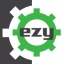 Ezymachine-sales Small Profile Image