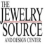 The-jewelry-source Small Profile Image