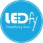 Ledfy-india Small Profile Image