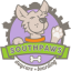 Dogs-daycare-nashville-dogs-grooming-nashville Small Profile Image