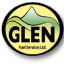 Glen-fuels Small Profile Image