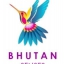 Bhutan-senses Small Profile Image