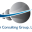 Ssaconsulting-llc Small Profile Image