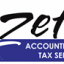 ezeta-accounting image
