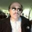 Ralph-leaman Small Profile Image