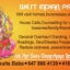 Vishnu-maharaj Small Profile Image
